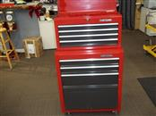 CRAFTSMAN 7 DRAWER ROLLBOX